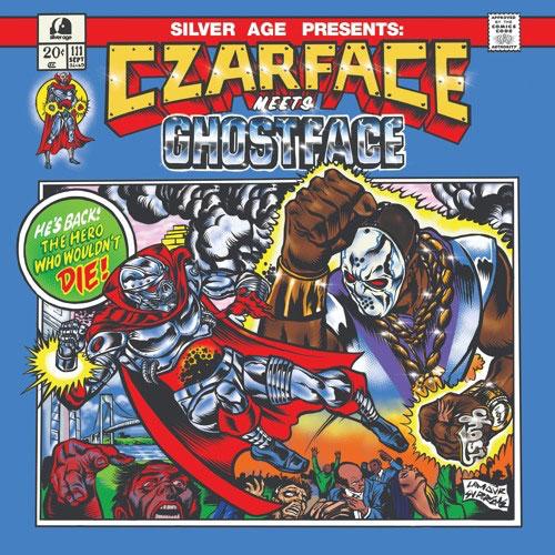 czarface-ghostface